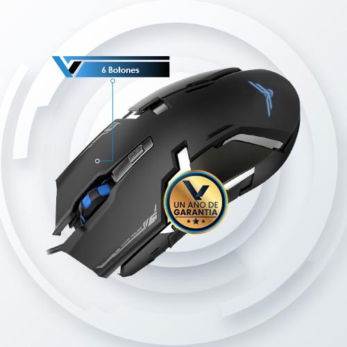 Mouse_Naceb_Gaming_NA