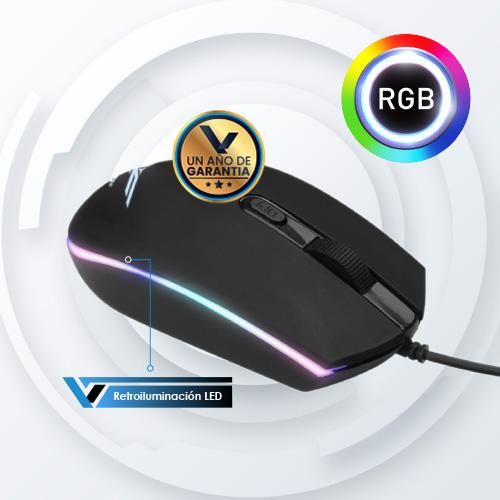 Mouse_pad_Gaming_Naceb_NA