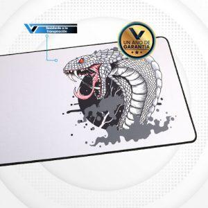 Mousepad_Gaming_Naceb_XL_Back_In_The_Game_3_Virtual_Zone