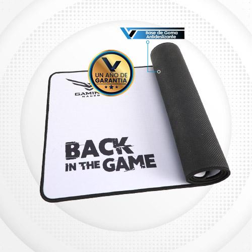 Mousepad_Gaming_Naceb_XL_Back_In_The_Game_4_Virtual_Zone