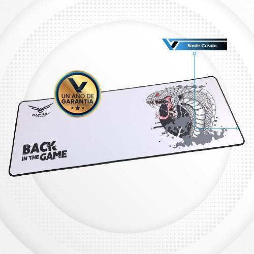 Mousepad_Gaming_Naceb_XL_Back_In_The_Game_5_Virtual_Zone