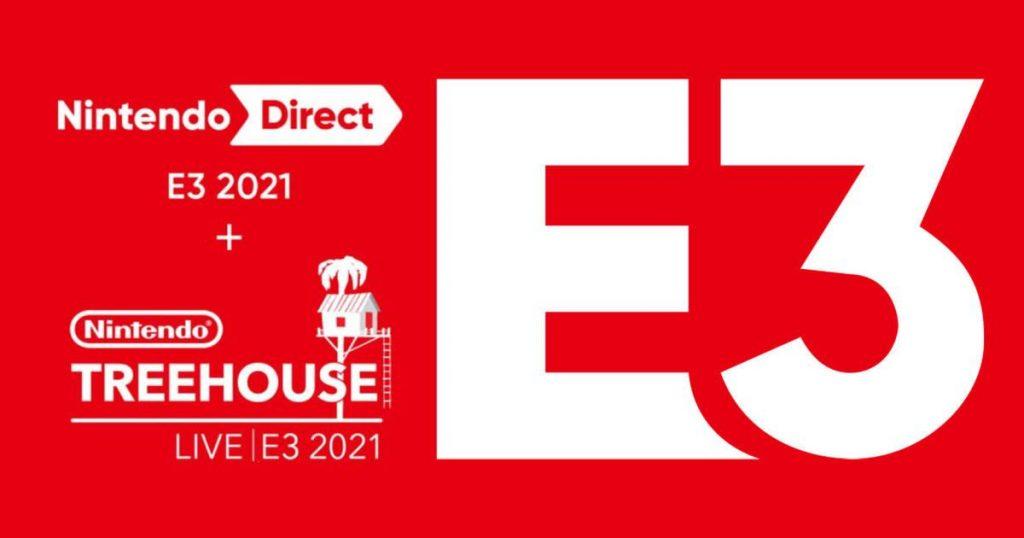 Nintendo_E3_21_Virtual_Zone