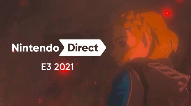 Nintendo_E3_Zelda_Virtual_Zone