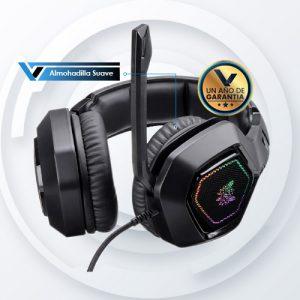 Onikuma_K10_Gaming_RGB_2_Virtual_Zone