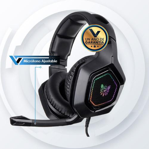 Onikuma_K10_Gaming_RGB_5_Virtual_Zone