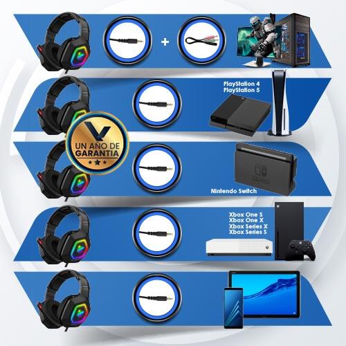 Onikuma_K10_Gaming_RGB_6_Virtual_Zone
