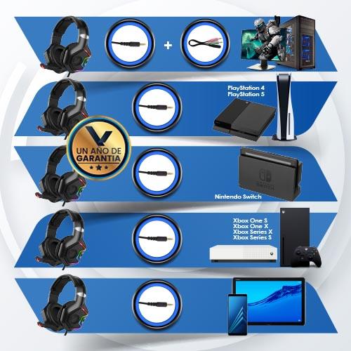 Onikuma_K10_PRO_Gaming_RGB_6_Virtual_Zone