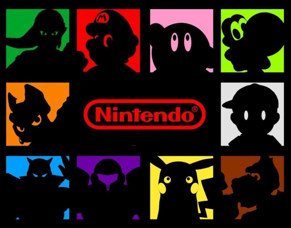 Portada_Nintendo_Virtual-Zone