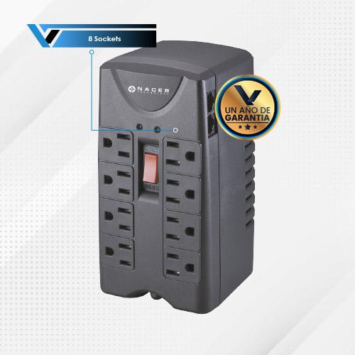 Regulador_de_Voltaje_1400VA_750W_Naceb_3_Virtual_Zone