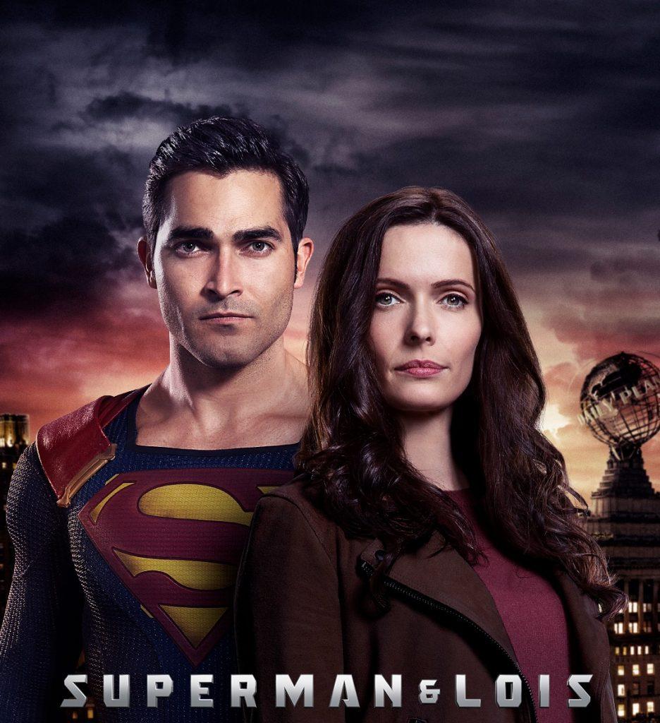 Superman&Lois2_VirtualZone