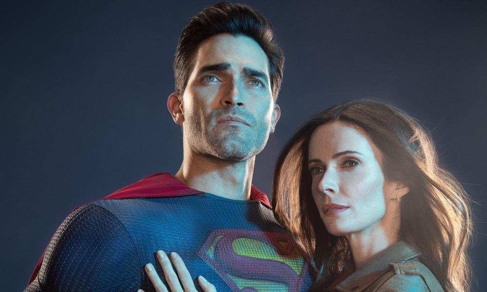 superman_&_lois_Virtual_Zone