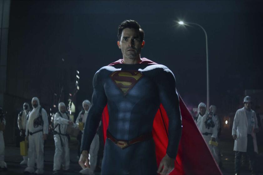 superman_&_lois_Virtual_Zone_4
