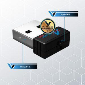 Adaptador_Mini_Wifi_USB_2_Virtual_Zone