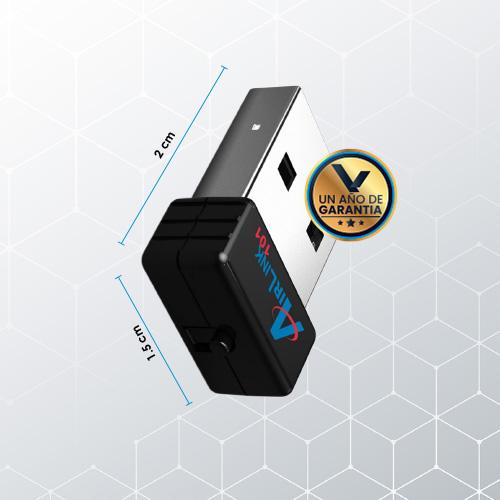 Adaptador_Mini_Wifi_USB_3_Virtual_Zone