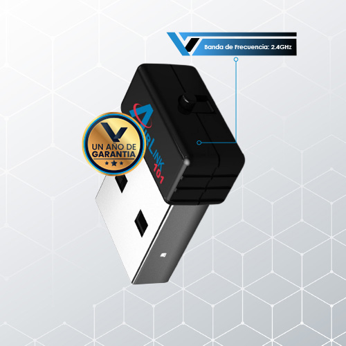 Adaptador_Mini_Wifi_USB_4_Virtual_Zone