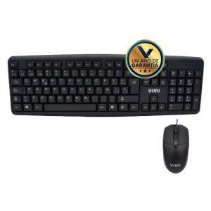 Combo_Teclado_y_Mouse_TCM03_1_Virtual_Zone
