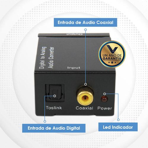 Convertidor_de_Audio_Digital_a_Analogo_3_Virtual_Zone