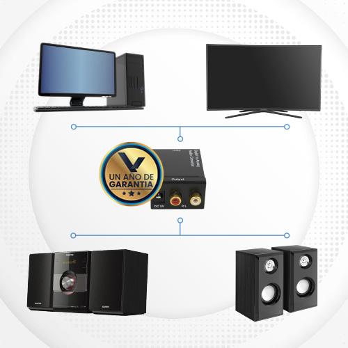 Convertidor_de_Audio_Digital_a_Analogo_5_Virtual_Zone