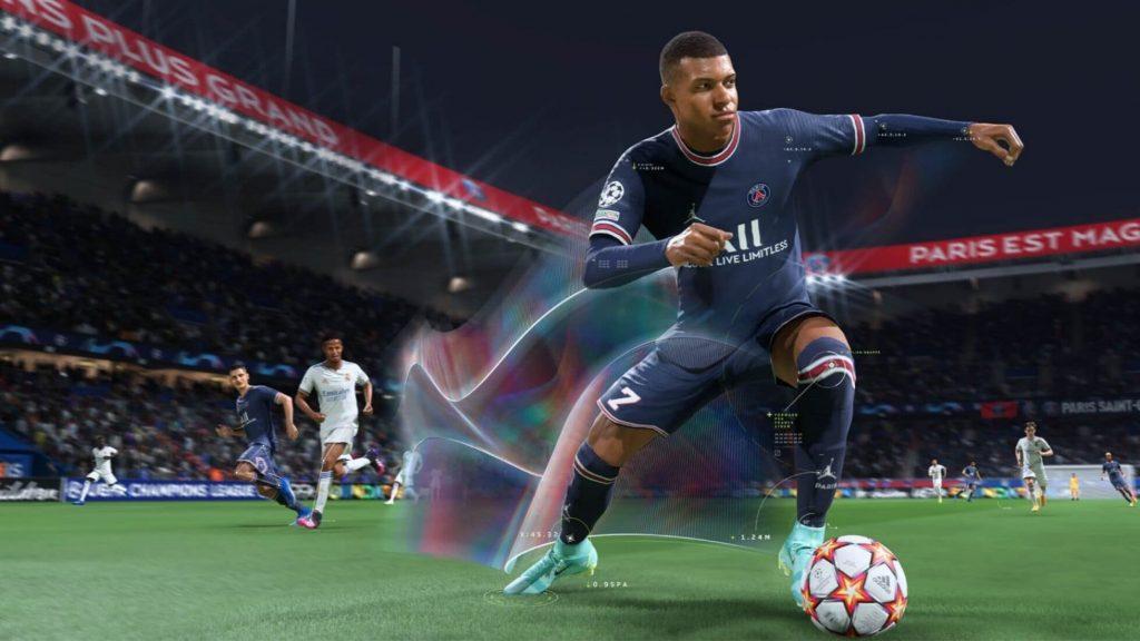 EA_PLay_Live_Fifa22_1_Virtual_Zone