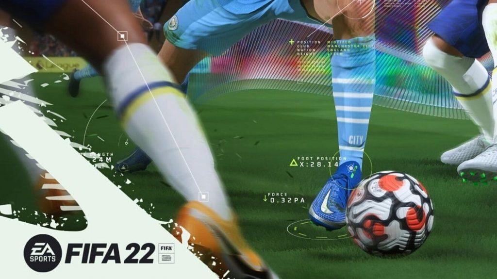 EA_PLay_Live_Fifa22_Virtual_Zone