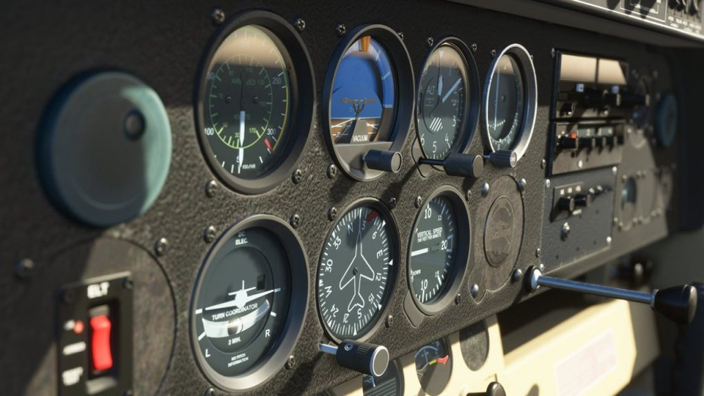 Flight_Simulator_Virtual_Zone_3
