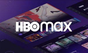 HBO_llega_a_méxico_Virtual_Zone