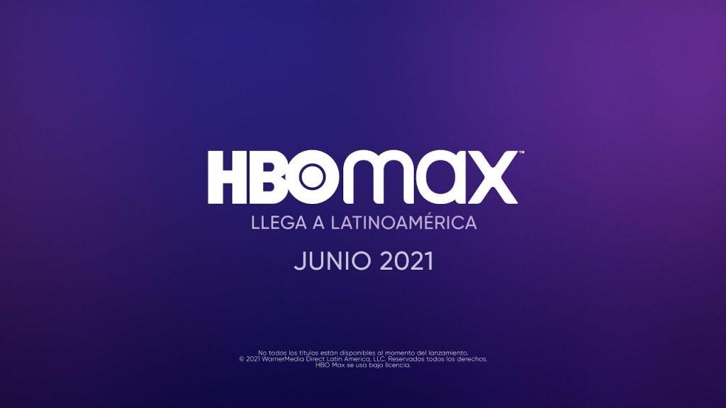 HBO_llega_a_méxico_Virtual_Zone_3