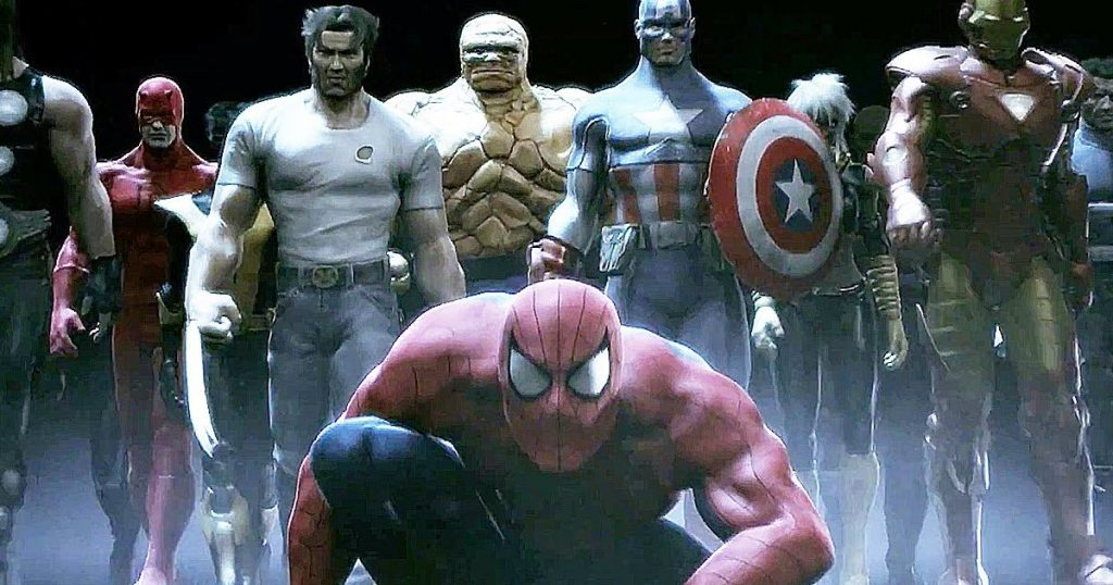 Marvel_Games_4_Virtual_Zone.