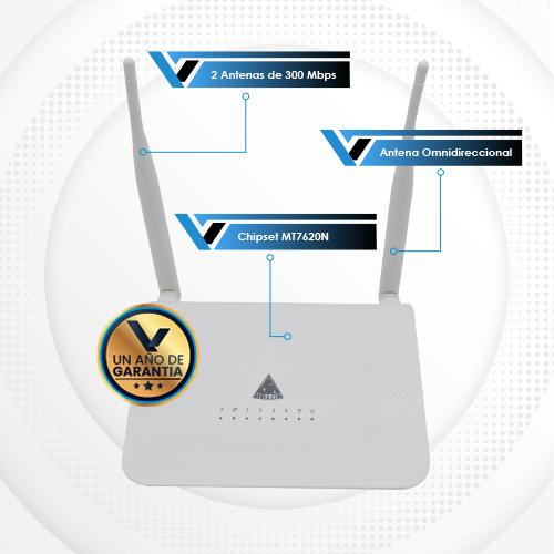 Rouater_Melon_R658_2_Virtual_Zone