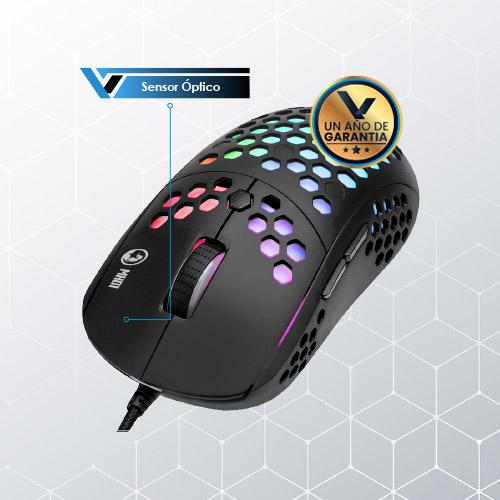 Combo_Marvo_Diadema_y_Mouse_MH01_4_Virtual_Zone