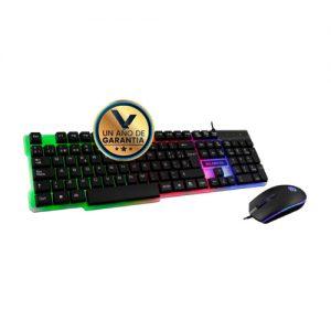 Combo_Teclado_y_Mouse_Balamrush_1_Virtual_Zone