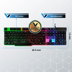 Combo_Teclado_y_Mouse_Balamrush_2_Virtual_Zone
