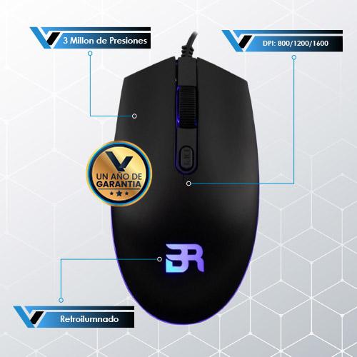 Combo_Teclado_y_Mouse_Balamrush_3_Virtual_Zone