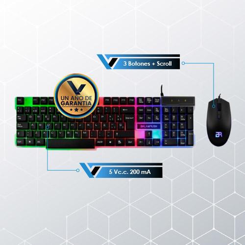 Combo_Teclado_y_Mouse_Balamrush_4_Virtual_Zone