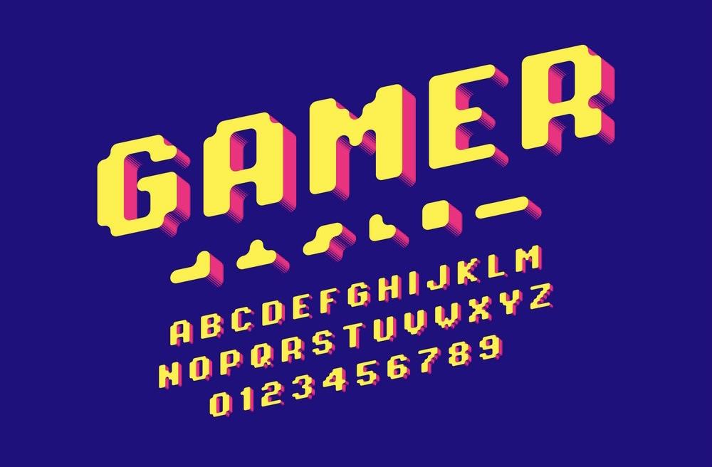 Diccionario_Gamer_-Virtual_Zone
