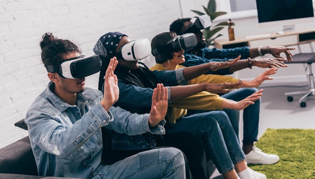Diccionario_Gamer_-Virtual_Zone_3
