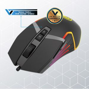 Mouse_Marvo_Gaming_G941_2_Virtual_Zone