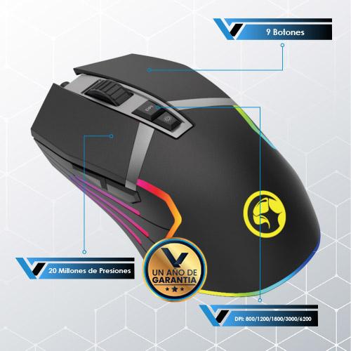 Mouse_Marvo_Gaming_G941_3_Virtual_Zone