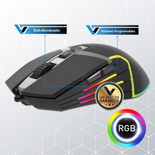 Mouse_Marvo_Gaming_G941_4_Virtual_Zone