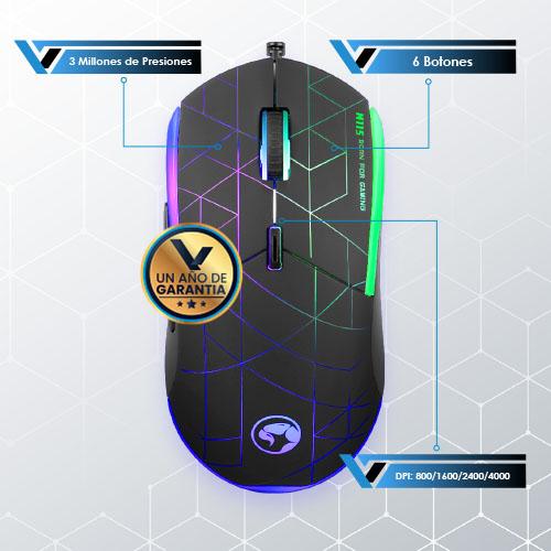 Mouse_Marvo_Gaming_M115_3_Virtual_Zone
