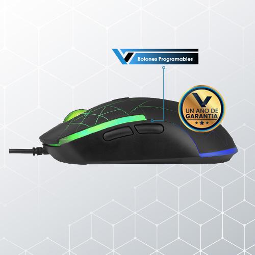Mouse_Marvo_Gaming_M115_4_Virtual_Zone