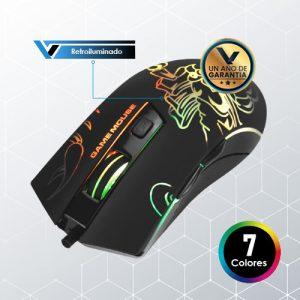 Mouse_Marvo_Gaming_M209_2_Virtual_Zone
