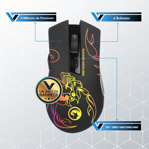 Mouse_Marvo_Gaming_M209_3_Virtual_Zone