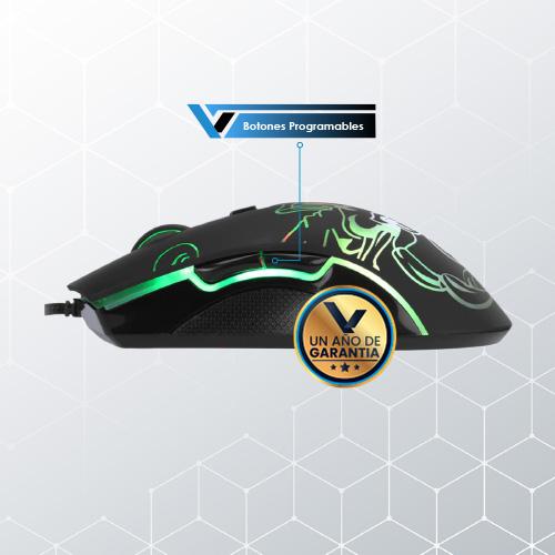 Mouse_Marvo_Gaming_M209_4_Virtual_Zone