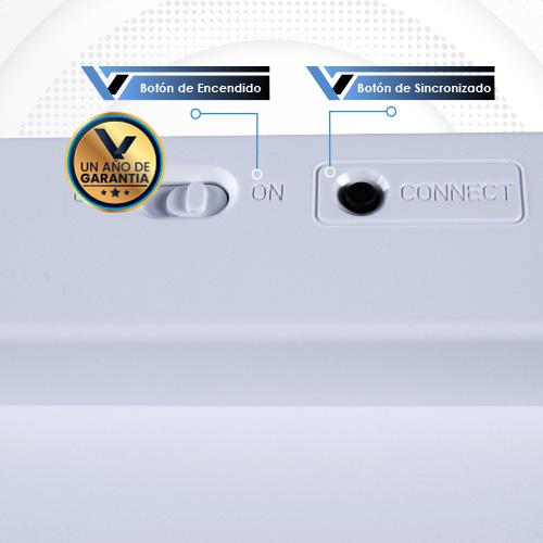 Teclado_Inalambrico_Bluetooth_Gris_Ingles_Virtual_Zone_3