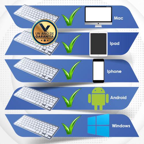 Teclado_Inalambrico_Bluetooth_Gris_Ingles_Virtual_Zone_5
