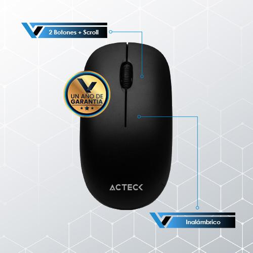 Kit_Mouse_y_Teclado_KT25_Negro_2_Virtual_Zone