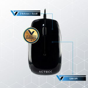 Kit_Teclado_y_Mouse_Entry_510_Negro_2_Virtual_Zone