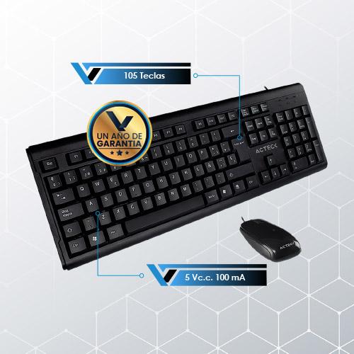 Kit_Teclado_y_Mouse_Entry_510_Negro_3_Virtual_Zone