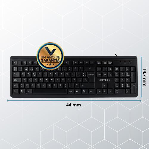 Kit_Teclado_y_Mouse_Entry_510_Negro_4_Virtual_Zone